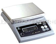 电子桌秤15公斤不锈钢电子桌秤