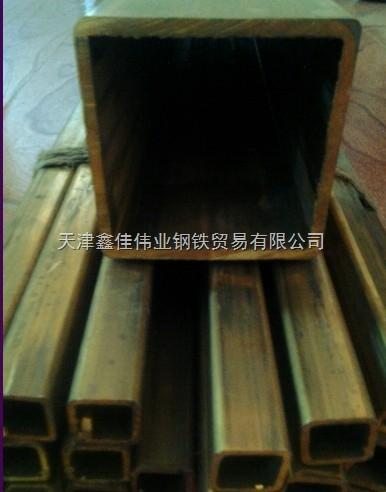 HA177-2铝黄铜管,空心黄铜管,黄铜管价格