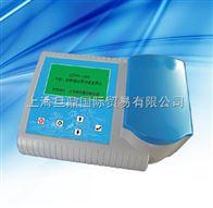 GDYN-100S牛奶•奶粉蛋白质快速检测仪多少钱