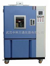 QLH-500武汉换气老化试验箱,武汉换气老化检测设备