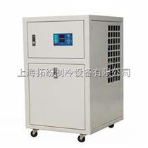 冷冻机供应一体式冷水机组