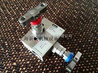 PS1-E21101F现货美国PARKER电磁阀P2LAX81111仓库现货,派克H3EVXBG0B9D换向阀