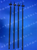 金鑰匙牌A級100ml棕色酸式滴定管