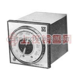 TEM-2301电子调节器