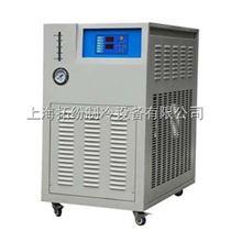 风冷式冷水机上海拓纷厂家供应型号齐全可定制