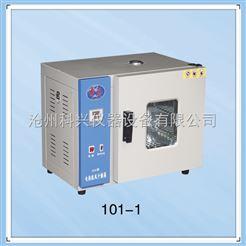 101系列101系列电热鼓风干燥箱