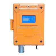 新QB2000F江蘇二氧化氯檢測報警器廠家