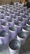 耐油防腐涂料环氧树脂玻璃鳞片胶泥价格