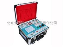 DL21-ETMD-H全自動SF6密度繼電器校驗儀 高智能密度繼電器校驗儀