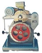 JM-IIJM-II集料加速磨光机