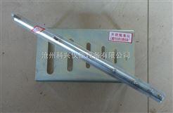GZY-1新型针片状规准仪
