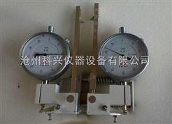 DY-2型蝶式引伸仪