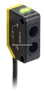 BANNER光电传感器Q20系列的*