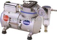 C410C410耐腐蚀真空泵