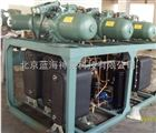 冷水機(新能源汽車測試專用)