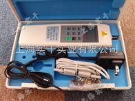 手持式拉力計-手持儀表數顯拉力計廠家