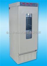 数显生化培养箱SPX-250B报价