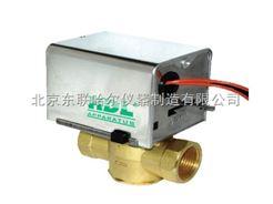 HDL系列电动二通阀