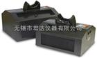 LCC-81紫外观察箱