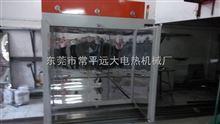 中山电镀工业烤箱