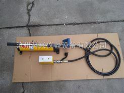 DYS-75新型单砖原位双剪仪