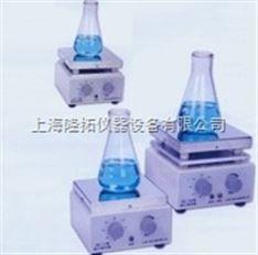 上海JBZ-16磁力搅拌器