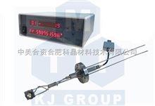 膜厚監測儀--EQ-TM106
