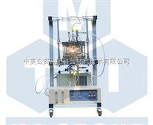 近距離蒸發鍍膜 ( CSS)爐