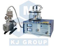 小型蒸鍍儀--GSL-1100X-SPC-15E-LD