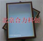 生活史标本盒 昆虫标本盒  外裱漆布标本盒 正在热销