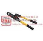 EP-2432A 螺母破切器