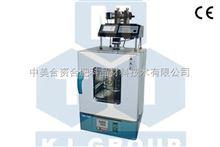 全自動5工位恒溫提拉涂膜機--PTL-OV5P