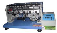 XK-3013橡胶ROSS耐折试验机