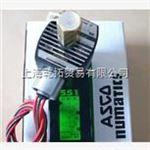EF8320G202美国ASCO过滤器,EF8320G202