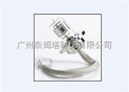 岛津LC-10A/20A原装氘灯228-34016-02