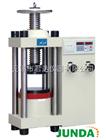 YES-2000YES-2000压力试验机(电动丝杠)