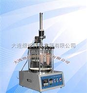 石油和合成液水分离性测定仪 抗乳化测定仪