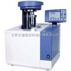 C2000 标准型氧弹量热仪