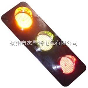 滑线专用实时监视行车,龙门吊三相电源的信号指示,滑线指示灯