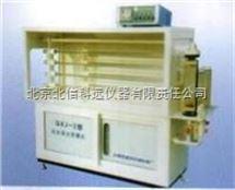 HG05-QXJ-II型自動清洗預膜機 自動清洗機 酸堿液腐蝕測量儀