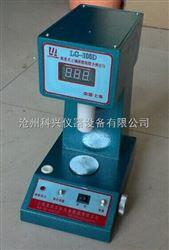 LG-100D数显式土壤液塑限联合测定仪,土壤液塑限测定仪价格,液塑限测定仪