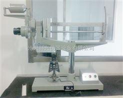 KZJ-5000型水泥电动抗折试验机