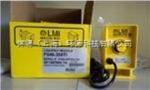 大量供应P056-398TI美国米顿罗计量泵 水处理药剂精准计量泵