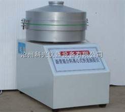 DLC-5型数显自动沥青混合料离心法抽提试验仪厂家价格