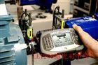瑞典LET-200激光对中仪(彩屏 无线蓝牙 10米),原装进口,中国总代理,吉林,天津