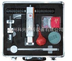 SJY1000型供应贯入式混凝土强度检测仪