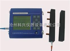 SW-R4000型供应混凝土电阻率检测仪