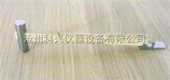 STT-940型钢构件镀锌层附着性能测定仪