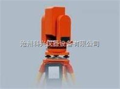 BJSD-5型现货供应多功能激光隧道断面测量仪,公路、铁路建筑隧道限界检测仪