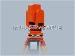 BJSD-5型BJSD-5型多功能激光隧道断面检测仪价格